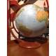 Globes SICJEG (30 cm - Maximus)