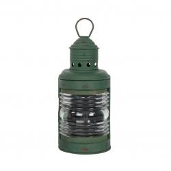 Lampe de bateau Tribord