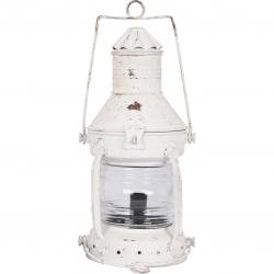 Lampe Fanal blanc