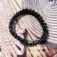 Bracelet Marin Nylon