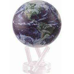 Globe MOVA MM - Terre