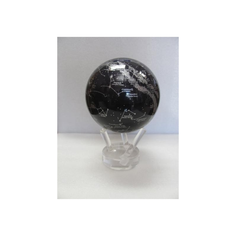 Globe MOVA (PM - Constellations)