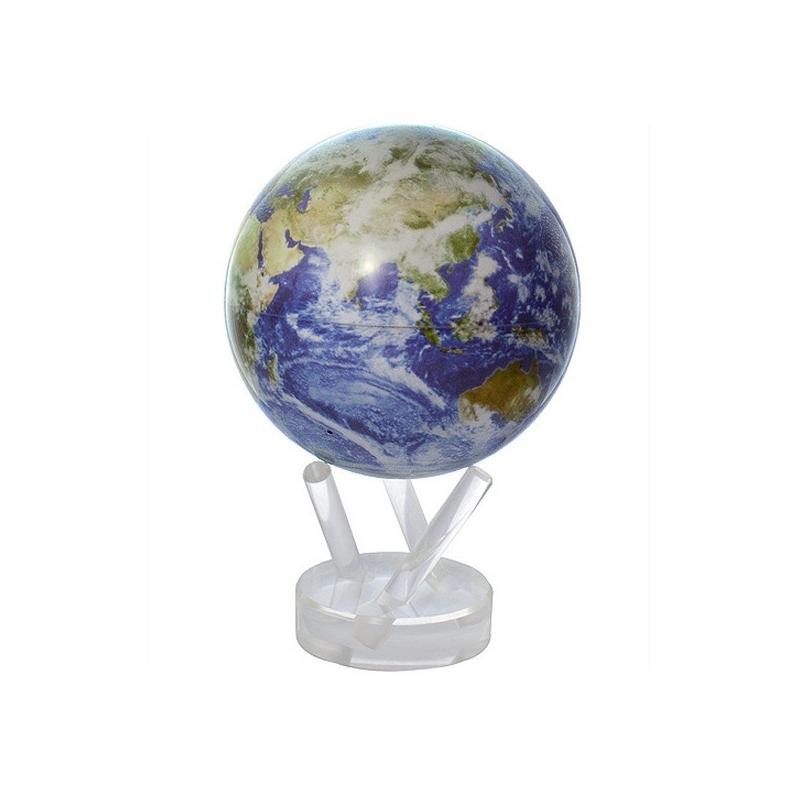 Globe MOVA (PM - TERRE)
