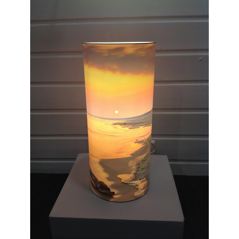 Lampe photo 40cm (MA1571)