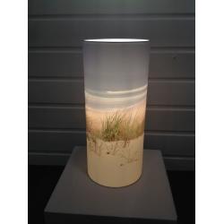 Lampe photo 30cm (MA1238)