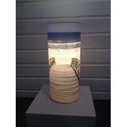 Lampe photo 30cm (MA1209)