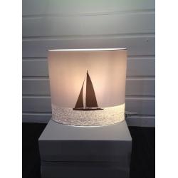 Lampe photo Duo MA1359+MA1251