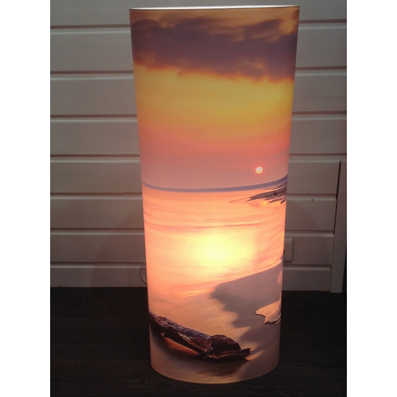 Lampe Photo 80cm (MA1571)