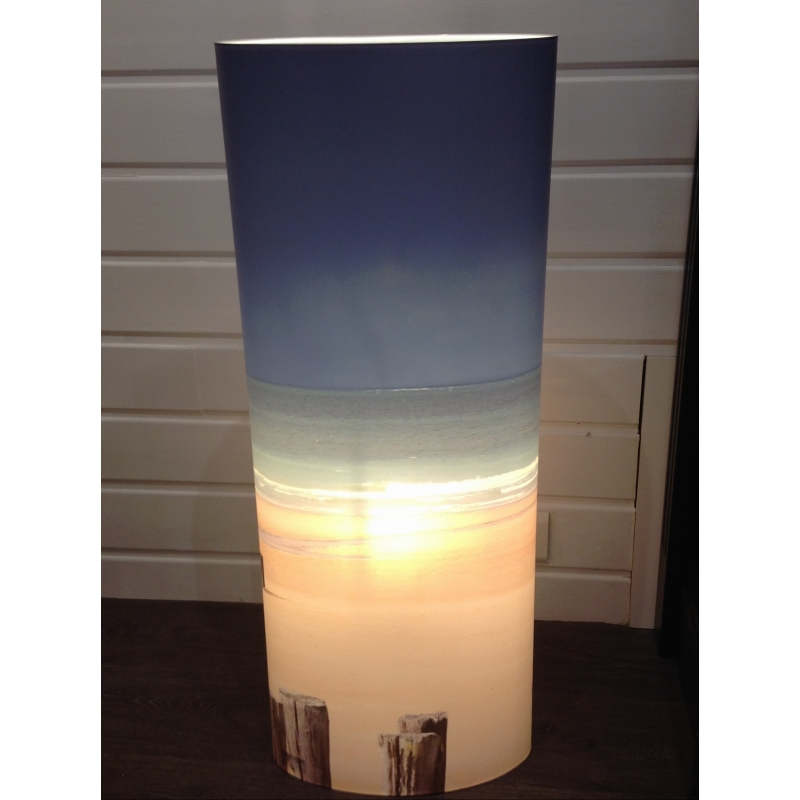 Lampe Photo 80cm (MA1555)