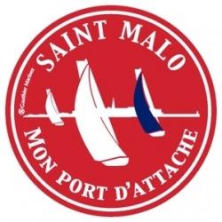 Autoc.St Malo (C- rouge)