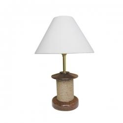 Lampe Winch SC (PM - cordage)