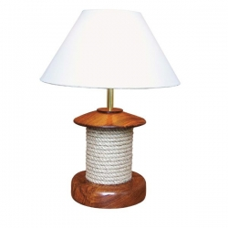 Lampe Winch SC (MM - cordage)