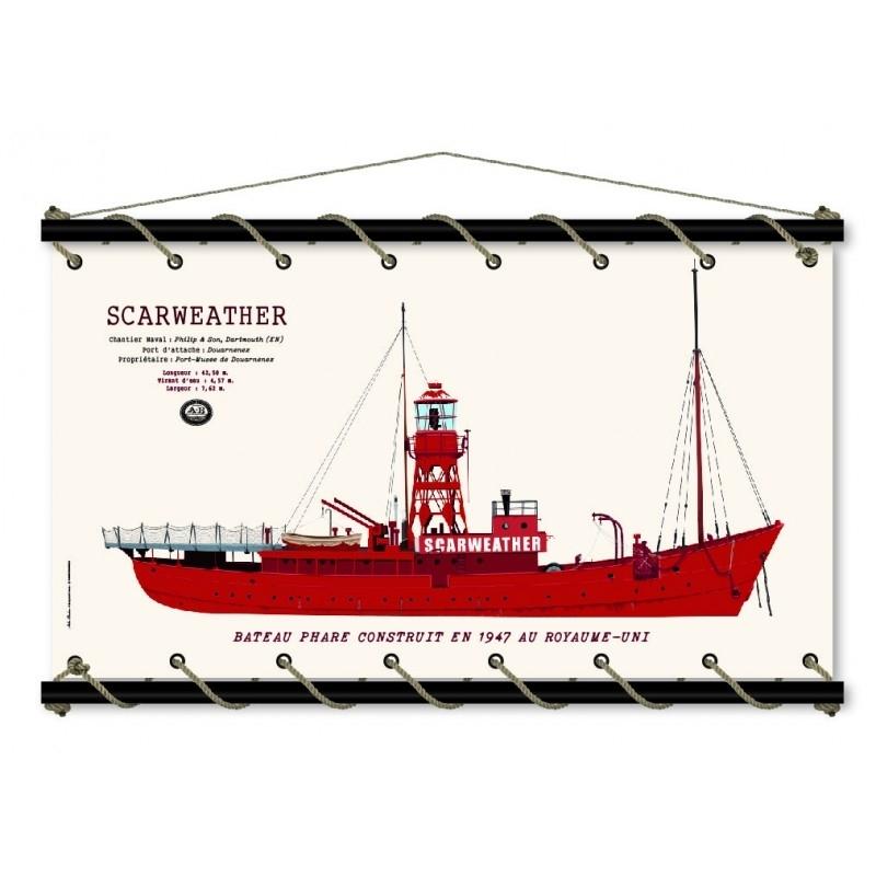 Scarweather (145x87)