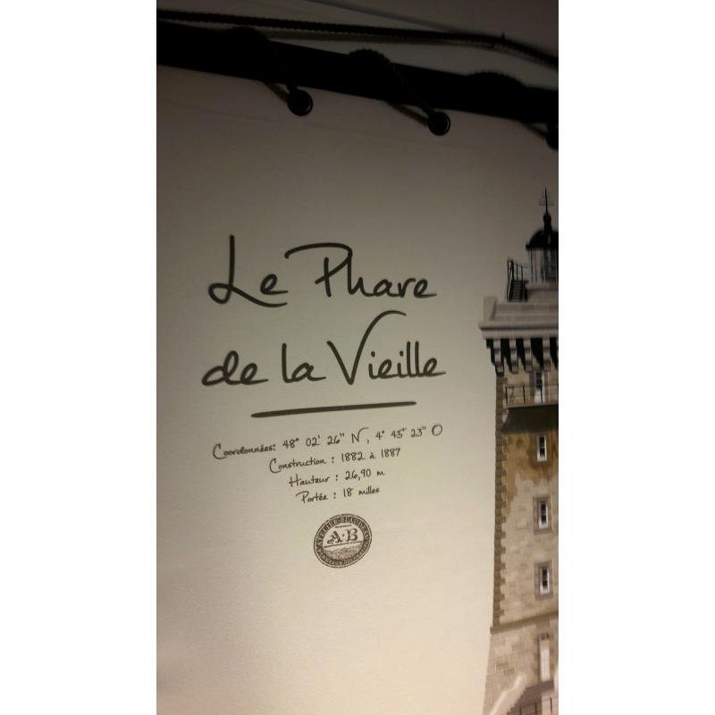 La Vieille (75x75 - Aquarelle)