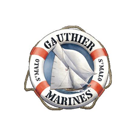 Gauthier Marines